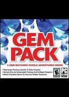 Gem Pack