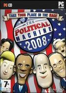 Political Machine 2008