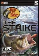 Bass Pro Shops: The Strike