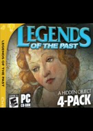 Legends of the Past