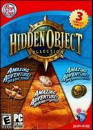 Hidden Object Collection