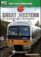 Great Western: London to Swindon