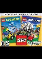 LEGO Creator/LEGOLAND
