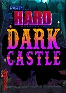 Party Hard - Dark Castle