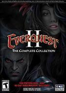 EverQuest II: The Complete Collection