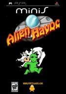 Alien Havoc