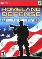 Homeland Defense: National Security Patrol