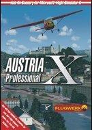 Austria Pro X