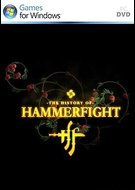 The History of Hammerfight