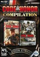 Code of Honor Compilation