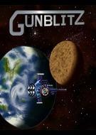 GunBlitz