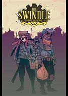 The Swindle