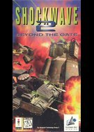 Shockwave 2 - Beyond the Gate