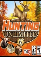 Hunting Unlimited 6