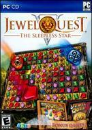 Jewel Quest V: The Sleepless Star