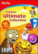 PopCap Ultimate Collection