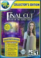 Final Cut: Death on the Silver Screen -- Collector's Edition