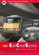 East Coast Express 2