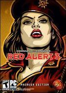 Command & Conquer: Red Alert 3 - Premier Edition
