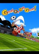 GONG! Goal or No Goal