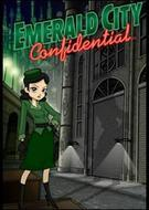Emerald City Confidential