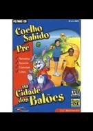 GRATIS BAIXAR SABIDO EM PORTUGUES COELHO