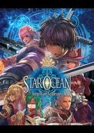 Star Ocean 5: Integrity and Faithlessness