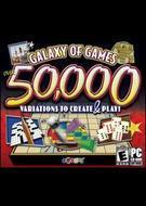 Galaxy of Games 50,000