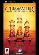 Chessmaster: Grandmaster