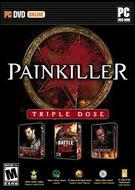 Painkiller: Triple Dose