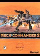 Mechcommander 2 Gold