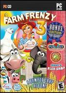 Farm Frenzy 3: Bonus Edition