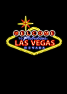 Mysterious City: Vegas