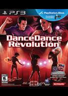 Dance Dance Revolution: Classroom Edition