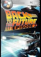 Back to the Future: The Game - Episode 2