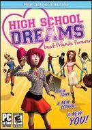 Games Like High School Dreams - IGDB.com