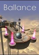 Ballance