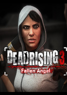 Dead Rising 3: Fallen Angel