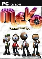 Mevo & the Grooveriders