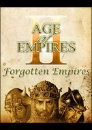 Age of Empires II HD: The Forgotten Empires