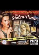 Stolen Venus