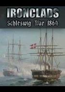 Ironclads: Schleswig War 1864