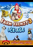 Farm Frenzy: Ice Age