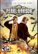 Attack on Pearl Harbor
