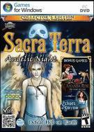 Sacra Terra: Angelic Night - Collector's Edition