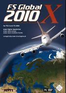 FS Global 2010 X