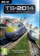 Train Simulator 2014 Steam Edition