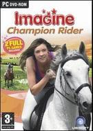 Imagine: Champion Rider
