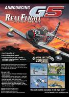 Real Flight G5