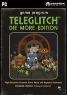 Teleglitch: Die More Edition
